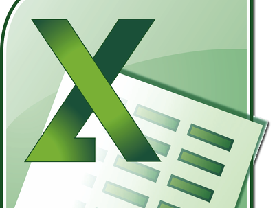 Create a single VBA Excel macro code for you and apply it on your workbook