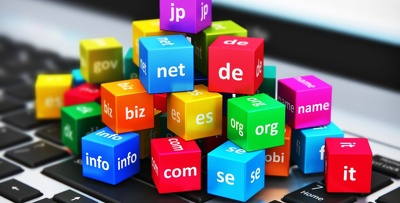 Suggest 4 SEO Friendly, Professional, Memorable Domain Name