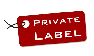 Provide 10 Best Private Label-able/Niche Arbitrage Products for Amazon FBA