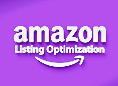 boost Rankings & Increase Product Sales with Amazon Listing