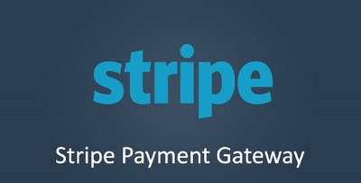 Integrate Stripe Payment Gateway on your E-commerce website