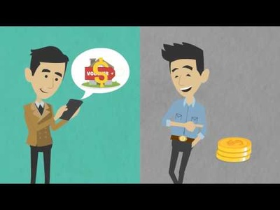 Make A 30 sec Real Estate Promotional Branding Video