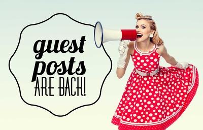 Publish a guest post on Easkme - DA50, PA58