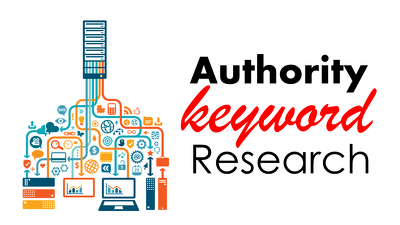 Get Your Competitors Keywords!! High Tech Keyword Research.