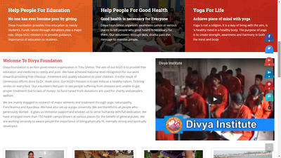 Wordpress Website (Theme Customisation + Plugins + Content +Woocommerce)