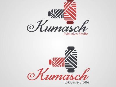 Design 4 unique catchy initial logo concepts