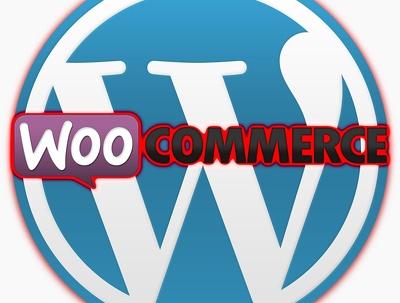 Fix All Woo Commerce Issues