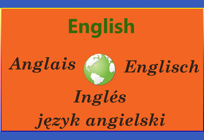 Translate 500-700 words from English to any language or from any language to English