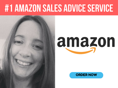 Improve Amazon unit sales for your product