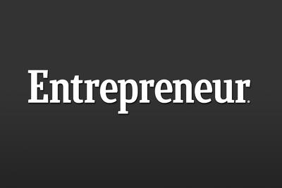 Write and publish a guest post on Entrepreneur.com