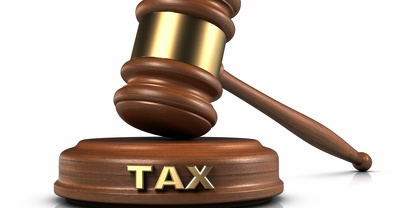 Advise you on any taxation matter - UK, USA and PAKISTAN only