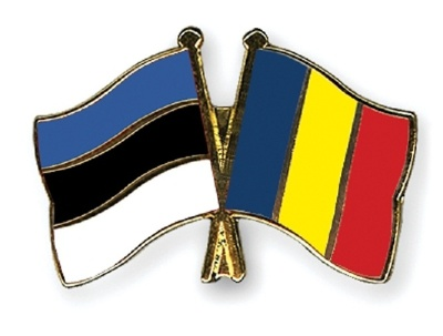 Fluent translation from Estonian to Romanian or Vice Versa (500 words)