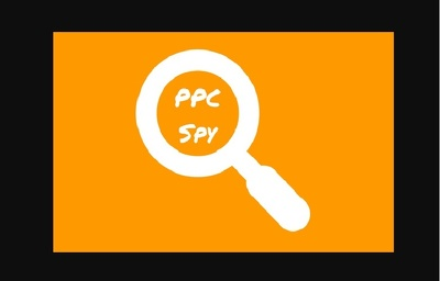 Provide PPC Adwords Keywords Of Competitor Website