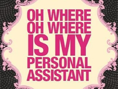 Be your Virtual Assistant - be at your beck and call for 1 hour