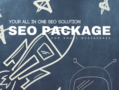 Build The BEST White Hat SEO Link Building Solution for your UK Small Business
