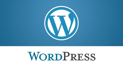 build 5 page simple website on wordpress