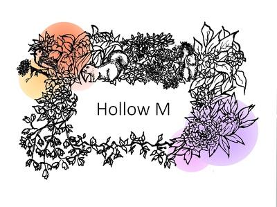 Provide illustrations/samples
