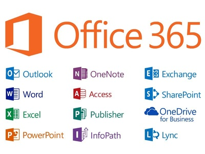 Setup Office 365 and configure it