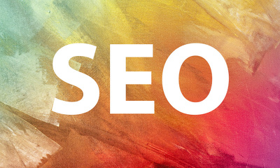 "Optimise your website with our amazing SEO Package the ""SEO Bomb"""