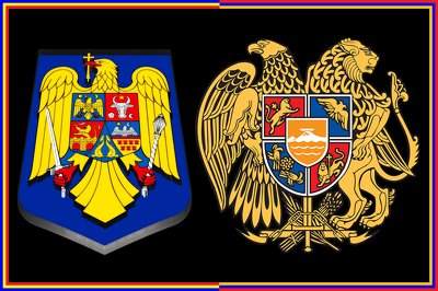 Fluent translation from Armenian to Romanian or Vice Versa (500 words)