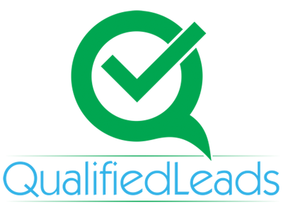 Deliver 300 fresh leads from any industry with the CEO/MD/VP/Directors email & Phone.