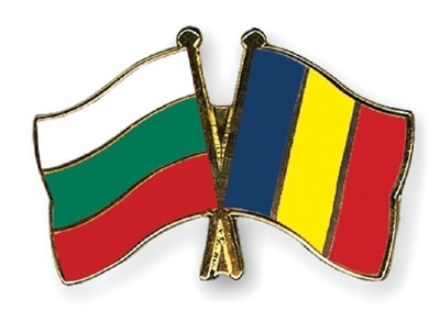 Fluent translation from Bulgarian to Romanian or Vice Versa (500 words)