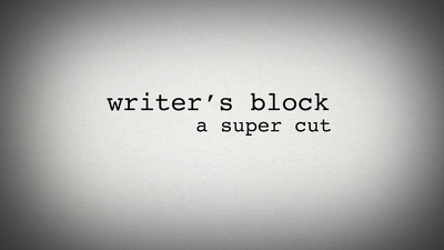 Write any piece of creative article of 500 words