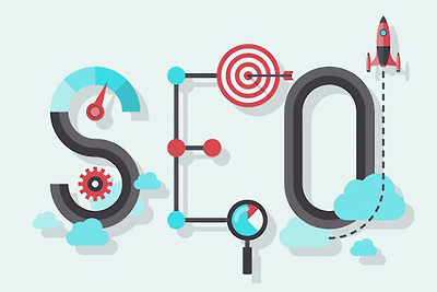 Supercharge Your Ranking to 1st on GOOGLE With NUCLEAR SEO Package