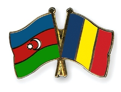 Fluent translation from Azerbaijani to Romanian or Vice Versa (500 words)