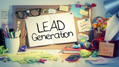 Generate 1000 Leads from Social Media source