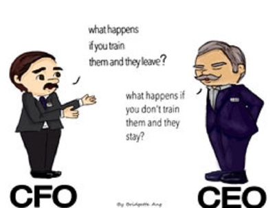Do 100% valid 100 CEO and CFO Email List