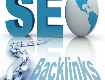 Submit your website url to 7000 directories and 500 google links to boost your SEO