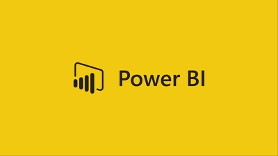 Help you with power Bi Dashboard/Reports/Pivot/View/Map or Query