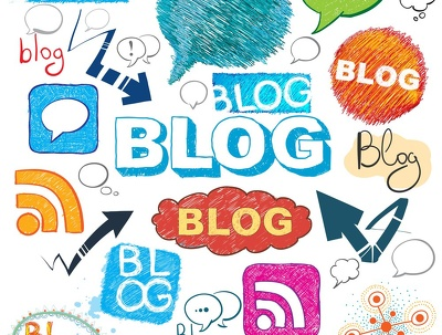 Make 200 plus web2.0 blog submission for you