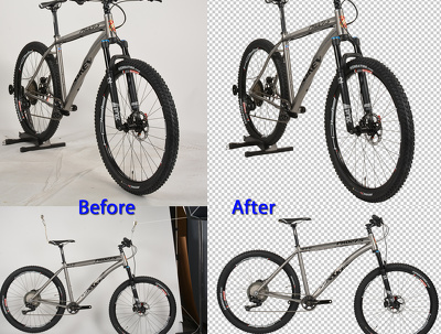 remove Background Clipping Path And Editing Your 4  Images