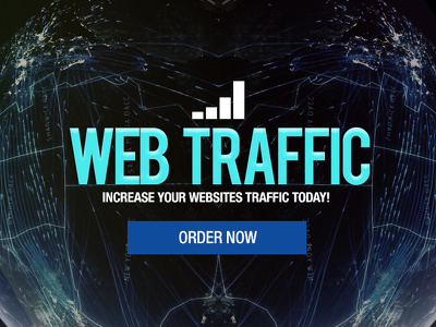 Drive Website Traffic and Social Visitors to your video