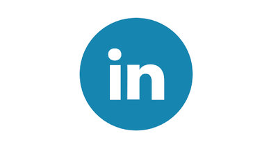 Audit and offer improvements/advice on your LinkedIn profile