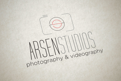 Design 2 business Logo In 12 Hrs + Free Source File + 3D Mouckup + unlimited revision