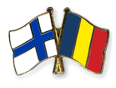 Fluent translation from Finnish to Romanian or Vice Versa (500 words)