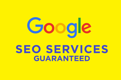 1 hour of white hat SEO, Organic SEO Services - Guaranteed Results & Ranking