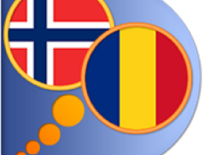 Fluent translation from Norwegian to Romanian or ViceVersa (500 words) SEO Optimised