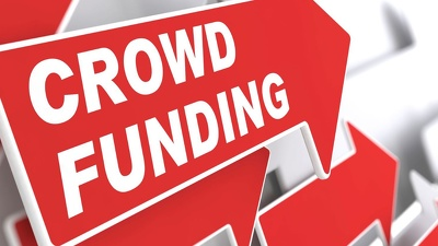 Write An Outstanding Pitch For Any Crowdfunding Campaigne