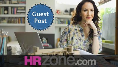 Write & Publish a Do follow Guest Post on HRZone.com (PA 62, DA 54)