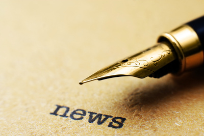 distribute 5 Press Releases  to Over 200 Distribution Outlets
