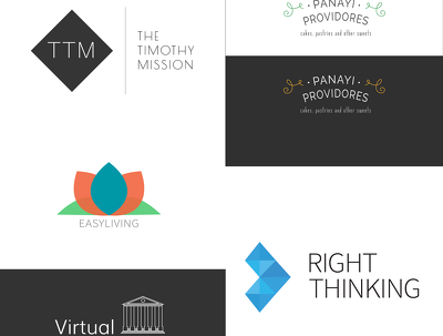 Design a professional and clean logo with unlimited revisions