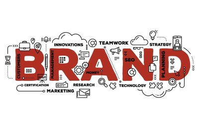 Build a brand strategy for your brand