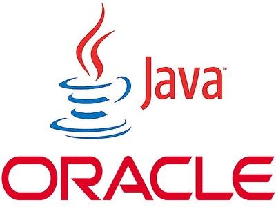 Java/J2EE Solutions Development