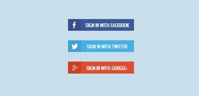 Integrate Social Login In Your Android App