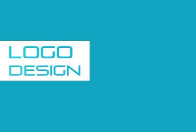 Do unique  logo for your Organization