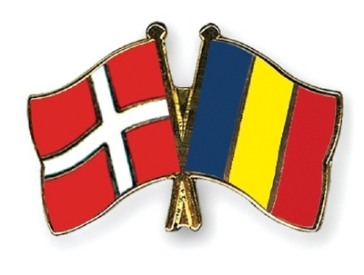 Fluent translation from Danish to Romanian or Vice Versa (500 words)